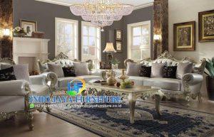 Kursi Ruang Tamu Mewah, Set Sofa Tamu Klasik, Set Kursi Tamu Jati Klasik, Harga Kursi Tamu, Sofa Tamu Terbaru Minimalis Mewah, Kursi Tamu Royal Klasik