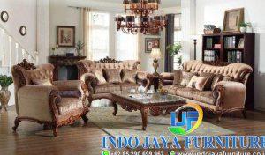 Kursi Sofa Tamu Jati Klasik Terbaru, Sofa Tamu Mewah Minimalis, Sofa Tamu Set Terbaru Klasik, Kursi Tamu Jati Modern