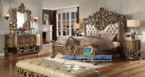 Tempat Tidur Mewah Ukiran Klasik Bedroom Set Eropa, Tempat Tidur Minimalis Modern Terbaru, Kamar Set Mewah Jati Jepara, Set Kamar Tidur Klasik, Tempat Tidur Jati, Kamar Set Minimalis Klasik Modern Odasi Koltuk