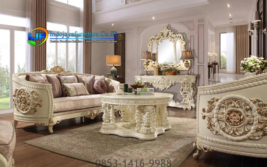 Kursi Tamu Mewah Klasik Terbaru Uropean, Sofa Tamu Klasik, Kursi Tamu Jati Mewah, Kursi Ruang Tamu Mewah Eropa, Jual Sofa Tamu Minimalis Klasik, Sofa Tamu Eropa, Kursi Tamu Italia, Set Sofa Ruang Tamu Jati Jepara