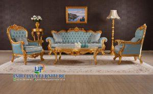 Harga Kursi Tamu Warna Emas Klasik Odasi, Kursi Ruang Tamu Mewah Bellagio, Set Kursi Tamu Jati Klasik Modern, Sofa Tamu Klasik Terbaru, Sofa tamu Minimalis Mewah Murah, Set Sofa tamu Klasik Terbaru