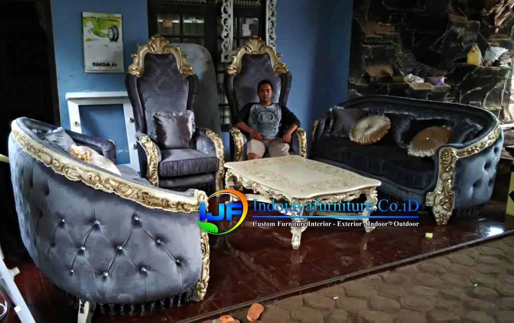 daftar harga sofa,daftar harga sofa minimalis,furniture indonesia,gambar kursi tamu,harga kursi,harga kursi jati,harga kursi minimalis,harga kursi ruang tamu,harga kursi sofa,harga kursi tamu,harga kursi tamu jati,harga kursi tamu jepara,harga kursi tamu klasik jepara,harga kursi tamu mewah,harga kursi tamu minimalis,harga kursi tamu minimalis modern,harga kursi tamu murah,harga sofa ruang tamu,jual kursi tamu,jual sofa,jual sofa minimalis,kursi jati,kursi jati mewah,kursi jati minimalis,kursi kantor,kursi kayu,kursi minimalis murah,kursi ruang tamu,kursi sofa,kursi sofa jepara,kursi sofa minimalis,kursi sofa murah,kursi tamu eropa,kursi tamu jati,kursi tamu jepara,kursi tamu klasik,kursi tamu klasik jepara,kursi tamu luxury,kursi tamu mewah,kursi tamu mewah klasik jepara terbaru,kursi tamu minimalis murah,kursi tamu modern,kursi tamu murah,kursi teras,meja tamu,meja tamu minimalis,model kursi,model kursi tamu,model kursi tamu terbaru dan harganya,model sofa,model sofa terbaru,ruang tamu modern,set kursi sofa,set kursi tamu,set ruang tamu,sofa eropa mewah,sofa jati,sofa kayu,sofa mewah,sofa minimalis murah,sofa ruang tamu,sofa tamu,sofa tamu arabian,sofa tamu italian,sofa tamu klasik,sofa tamu luxury,sofa tamu mewah,sofa terbaru