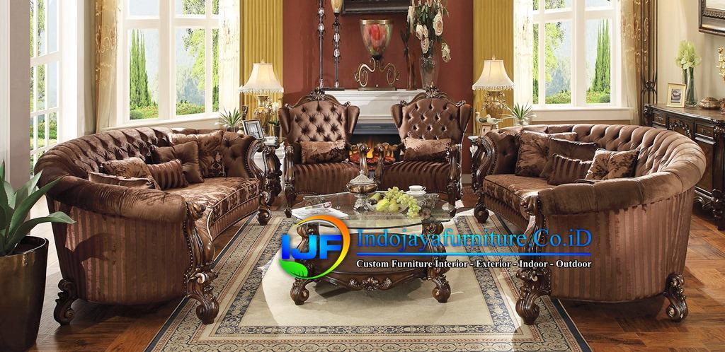 Set Sofa Tamu Klasik Elloo Mewah Jepara, Kursi Ruang Tamu Klasik Racoco Jepara, Sofa Tamu Mewah, Kursi Tamu Klasik, Set Kursi Tamu Jati Ukiran, Furniture Sofa Tamu Minimalis, Gambar Kursi Sofa Ruang Tamu Terbaru Klasik
