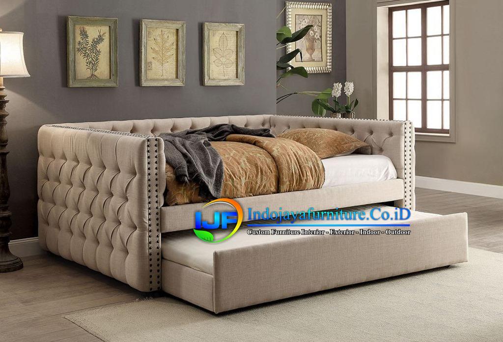 sofa chesterfield,sofa kulit terbaru,sofa mewah,sofa ruang tamu,kursi minimalis jati,kursi jati jepara terbaru,sofa santai,sofa shabby 2019,sofa minimalis,sofa vintage,sofa jati,sofa jepara,sofa bandung,sofa jakarta,sofa surabaya,sofa sumatra,sofa padang,sofa medan,sofa ambon,sofa papua,sofa aceh,sofa bengkulu,sofa riau,sofa makassar,sofa semarang,sofa jogyakarta,sofa solo,sofa singgapore,sofa malaysia,sofa arab,sofa eropa,sofa italy,sofa batam,sofa sulawesi,sofa raja ampat,sofa boroque,sofa racoco,sofa brunello,sofa waldroff,sofa italian,sofa terbaru 2018,sofa terbaru 2019,sofa terbaru 2020,sofa kayu,sofa terbaru colombia,sofa colombia,sofa teras,sofa teras minimalis,sofa teras mewah,sofa teras terbaru,sofa teras klasik,sofa teras modern,sofa teras eropa,sofa teras italian,sofa teras murah,sofa teras jati,sofa teras kayu,sofa teras ukiran,sofa ukir racoco,sofa ukiran,kursi single,kursi kayu,kursi murah,kursi minimalis,kursi mewah,kursi klasik,kursi modern,kursi terbaru,kursi casterfield,kursi vintage,kursi jati,kursi jepara,kursi bandung,kursi jakarta,kursi surabaya,kursi sumatra,kursi padang,kursi medan,kursi ambon,kursi papua,kursi aceh,kursi bengkulu,kursi riau,kursi makassar,kursi semarang,kursi jogyakarta,kursi solo,kursi singgapore,kursi malaysia,kursi arab,kursi eropa,kursi italy,kursi batam,kursi sulawesi,kursi raja ampat,kursi boroque,kursi racoco,kursi brunello,kursi waldroff,kursi malang,kursi manado,kursi italian,kursi 2018,kursi 2019,kursi 2020,kursi terbaru 2018,kursi terbaru 2019,kursi terbaru 2020,kursi ruang tamu,kursi teras,kursi teras minimalis,kursi teras klasik,kursi teras murah,kursi teras terbaru,kursi teras eropa,kursi teras jati,kursi teras kayu,kursi teras italian,kursi teras ukir,kursi ukiran,kursi ukiran racoco,kursi teras minimalis jati,kursi teras minimalis modern,kursi teras minimalis murah,kursi teras modern,kursi teras modern minimalis,kursi teras rumah,kursi untuk di teras rumah,kursi untuk teras,kursi untuk teras rumah,mebel,mebel