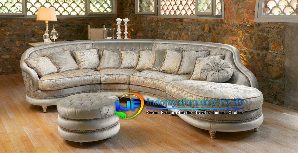 IJF-luxury-classic-sofa