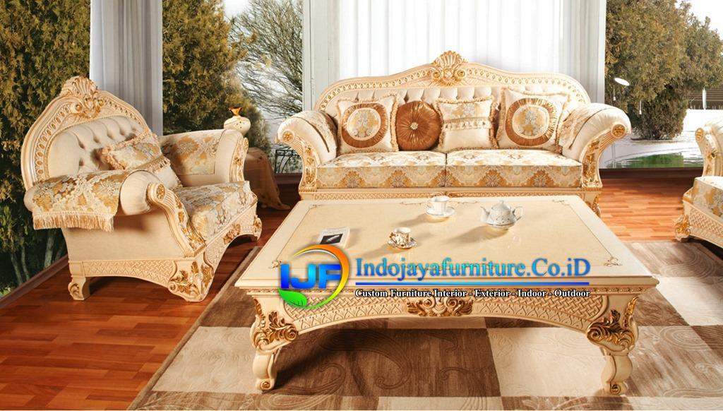 furniture mebel jepara20