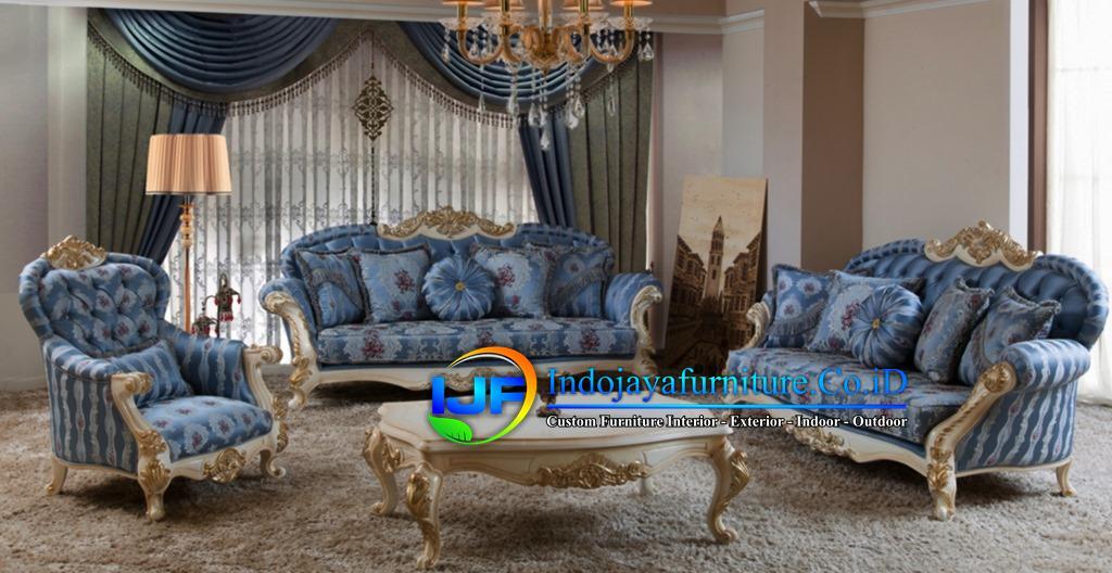 furniture mebel jepara47