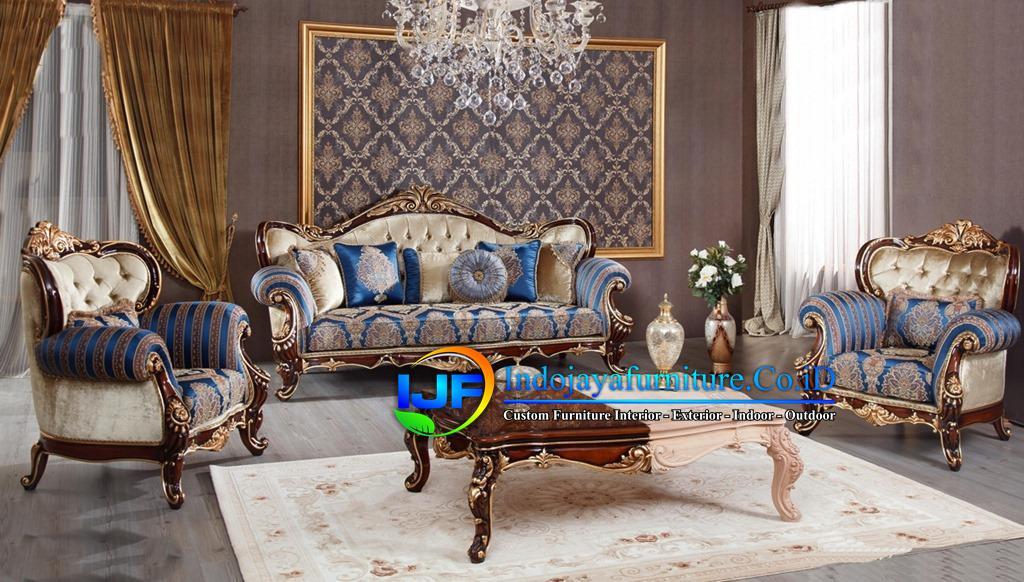 furniture mebel jepara53