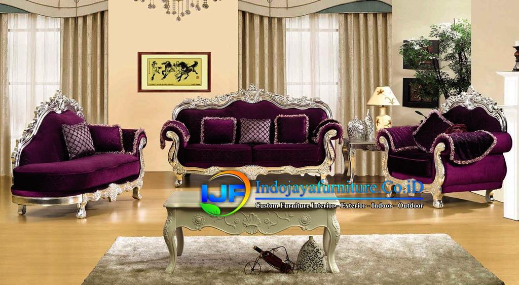 furniture mebel jepara64