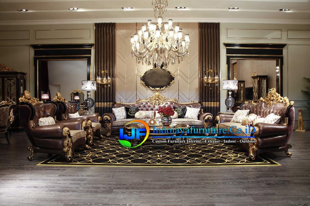 ijf-Sofa-Set-Designs-Living