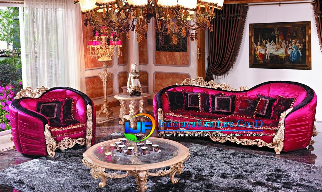 set kursi sofa tamu terbaru jepara murah modern mewah klasik 000019