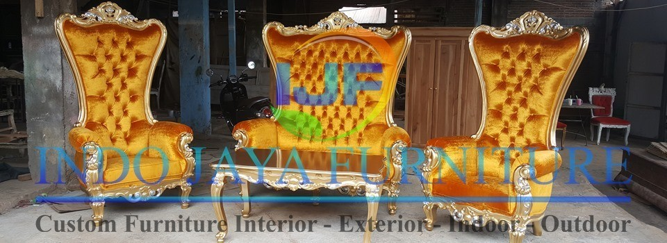 indojayafurniture.co.id