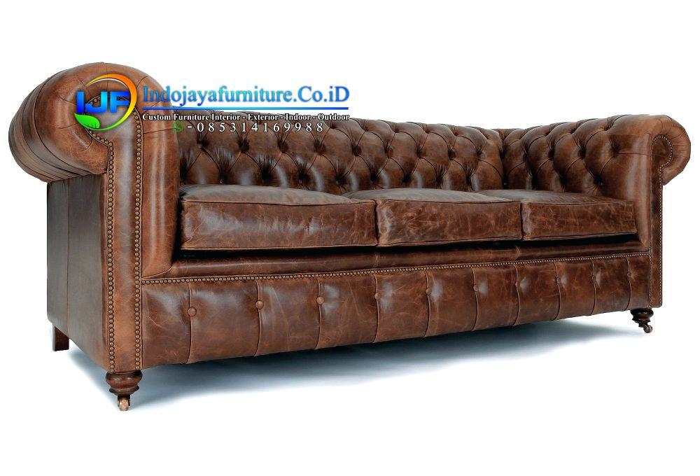 Sofa Tamu Jepara,Sofa Minimalis,Sofa Minimalis Chesterfield,Sofa Minimalis Elegan,Sofa Minimalis Modern, Luxury Sofa Minimalis Murah,Sofa Minimalis Ruang Tamu, Luxury Sofa Minimalis Terbaru