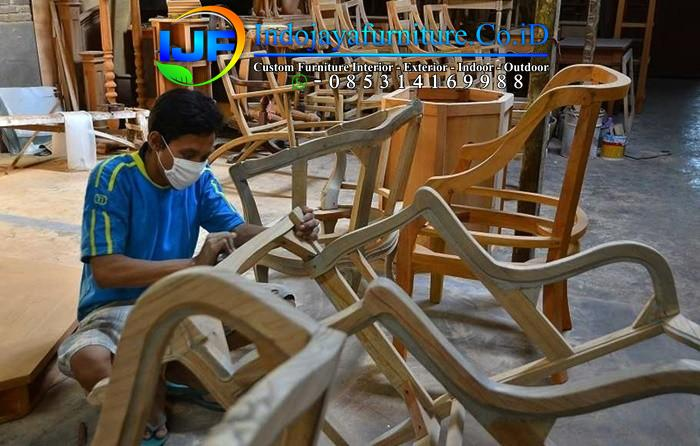 furniture ukir jepara