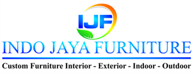indo jaya furniture
